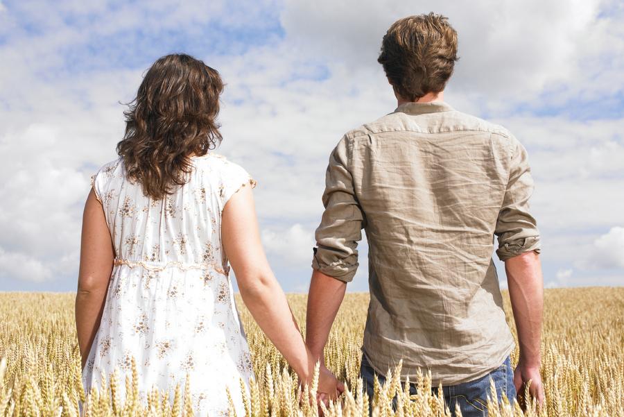 Vijf tips om je relatie te boosten